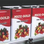 mico-gold-on-line