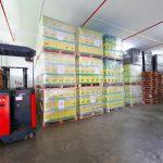 Wyn Foods Pte Ltd